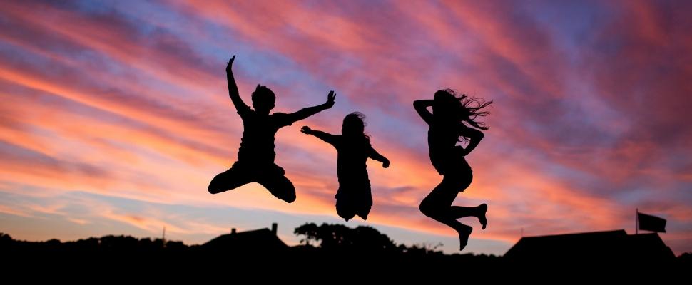 Aumentare La Felicità Quotidiana: 10 + 1 Tecniche Indispensabili