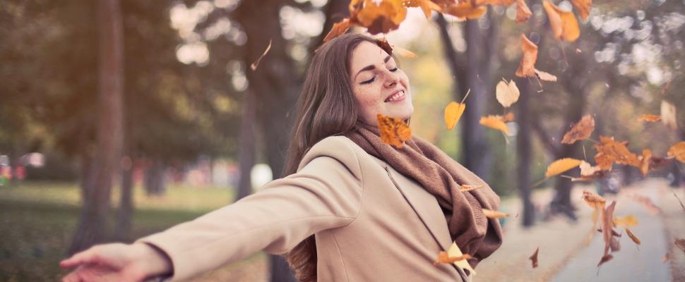 Come essere felici: Riprogramma il tuo cervello
