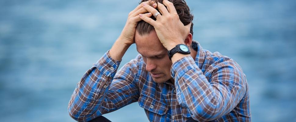 Come Combattere Lo Stress: 6 Consigli Pratici