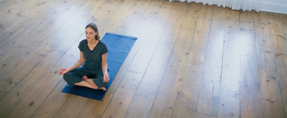 Cos'è la Mindfulness E Come Può Aiutarti